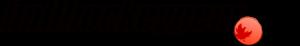 ballhockeygear-ca-logo