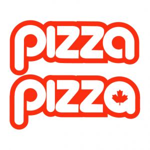 PizzPizzaLogo