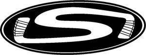 Stick Skillz Round Logo