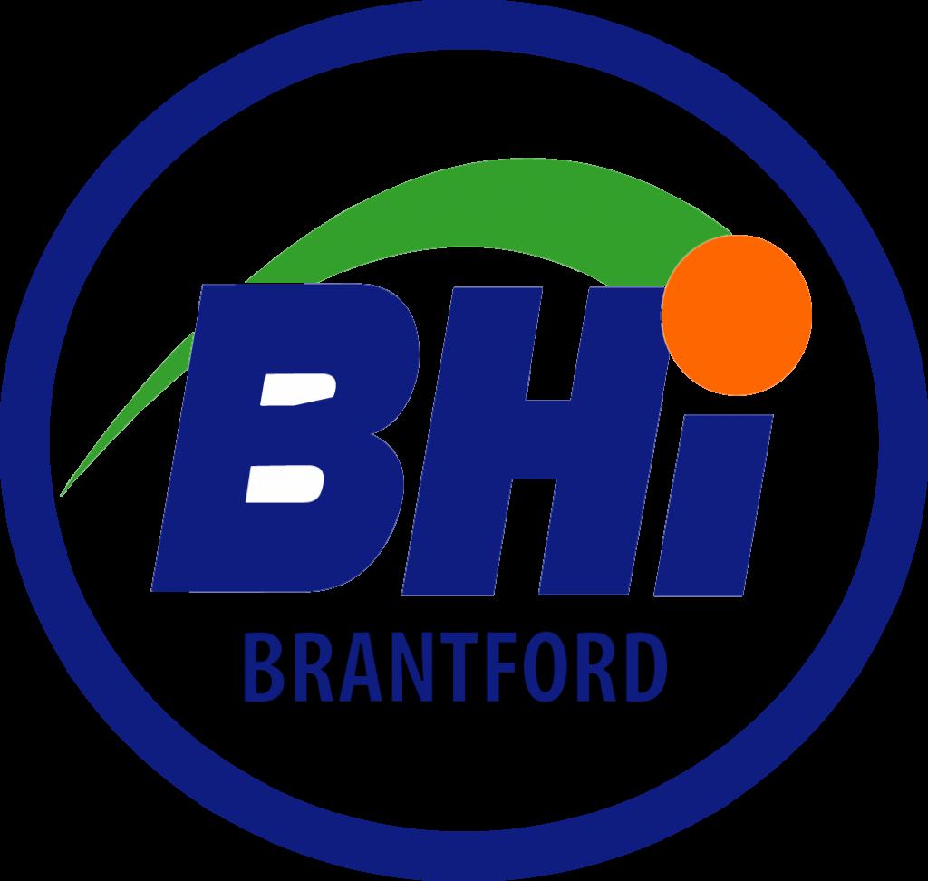 BHi Brantford