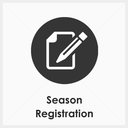 Season Registration