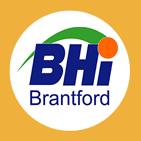 Brantford (adult)