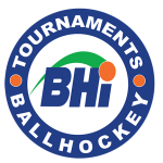 BHi Tournaments
